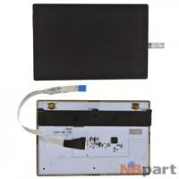 Тачпад ноутбука Prestigio Smartbook 141C / 94.7X62.3X1.0MM черный