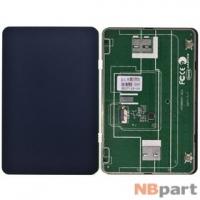 Тачпад ноутбука IRBIS NB137 / HTX9964TI V2.0 синий