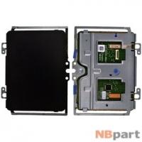 Тачпад ноутбука Acer Extensa 2509 / 920-002755-06Rev1 черный