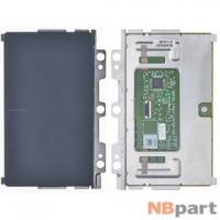 Тачпад ноутбука Dell Inspiron 15 (3542) / 920-002927-01REV1 черный