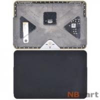 Тачпад ноутбука Samsung NP900X1B / черный