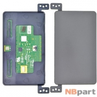 Тачпад ноутбука Sony VAIO SVE151J11V / 920-002123-04REV3 серый