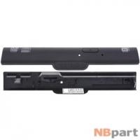 Крышка DVD привода ноутбука Samsung R410 черный / BA81-04543A