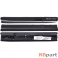 Крышка DVD привода ноутбука Asus K50 / DZC 13N0-E6B0303