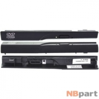 Крышка DVD привода ноутбука Asus X5D / JTE 13N0-E6B0311