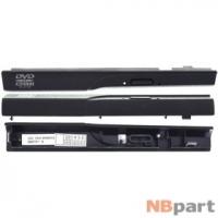 Крышка DVD привода ноутбука Asus X53 / DZC 13N0-E6B0302