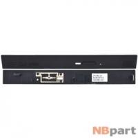 Крышка DVD привода ноутбука Acer Aspire 3680 (ZR1) / 3HZB1CRTN04