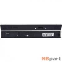 Крышка DVD привода ноутбука / AP01K000700