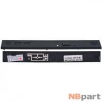 Крышка DVD привода ноутбука Acer Aspire 5920 (ZD1) / 39ZY1CRTN00 REV:3A