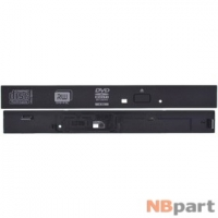 Крышка DVD привода ноутбука / 6022000187A