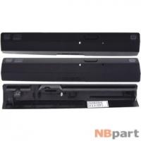 Крышка DVD привода ноутбука Samsung RV410 / BA81-08756A W