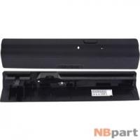 Крышка DVD привода ноутбука Samsung R510 / BA81-08531B W