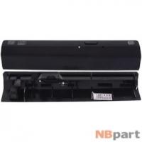 Крышка DVD привода ноутбука Samsung R519 / BA81-06534 A
