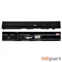Крышка DVD привода ноутбука Lenovo B560 / 60.4JW08.001