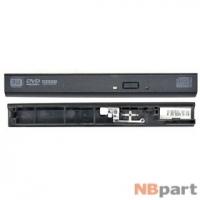 Крышка DVD привода ноутбука Acer Aspire 5542 / WIS 60.4CG09.002 REV:A02
