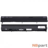 Крышка DVD привода ноутбука eMachines E640 / AP0CA000100 REV:A0