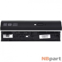 Крышка DVD привода ноутбука Lenovo G450 / AP07Q000200 REV:0A