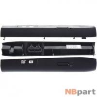 Крышка DVD привода ноутбука Asus F50 / 13N0-BTA0J01 REV:0A