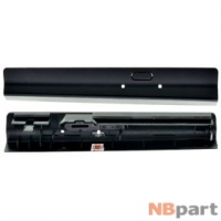 Крышка DVD привода ноутбука Samsung RC530 / BA81-10890A