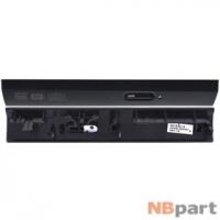 Крышка DVD привода ноутбука Lenovo G570 / AP0GL000A00 REV:1A