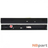 Крышка DVD привода ноутбука Acer Aspire 5532 / AP06R000900