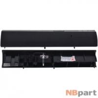 Крышка DVD привода ноутбука Lenovo G500 / AP0C9000500