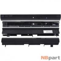Крышка DVD привода ноутбука Acer Aspire E1-531 (q5wph) / AP0O40000210 REV:0A
