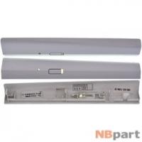 Крышка DVD привода ноутбука Sony VAIO VGN-CR / 3GGD1CRN000 REV:3A