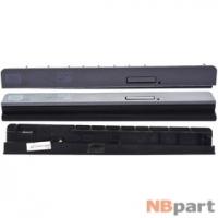 Крышка DVD привода ноутбука HP 530 / AP010000900