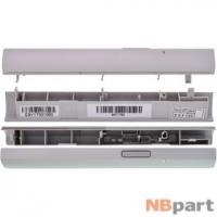 Крышка DVD привода ноутбука HP Pavilion 17-f000 серебристый / EBY17001050 39Y17N0