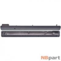 Крышка DVD привода ноутбука Sony VAIO VPC-SB серый