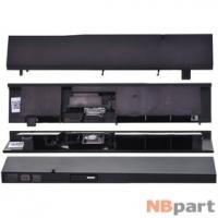 Крышка DVD привода ноутбука Lenovo B50-30 / AP14K000B00