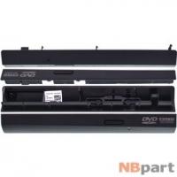 Крышка DVD привода ноутбука Asus X55 (15,6) / 13GNBH2AP020-1