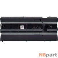Крышка DVD привода ноутбука Asus X551 / 38XJCCRJN10