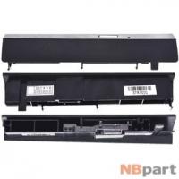 Крышка DVD привода ноутбука HP Pavilion g6-1000 / 37R1500