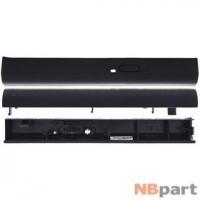 Крышка DVD привода ноутбука Toshiba Satellite C660 / ABFB9E