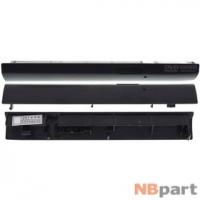 Крышка DVD привода ноутбука Asus X73