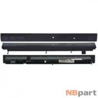 Крышка DVD привода ноутбука Acer Aspire M3-581TG (MA50) / 13N0-76A0611