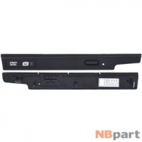 Крышка DVD привода ноутбука Asus F3