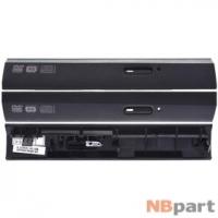 Крышка DVD привода ноутбука Lenovo G585 / AP0N1000300