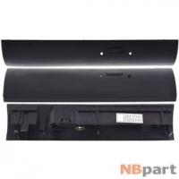 Крышка DVD привода ноутбука Samsung NP300E5A