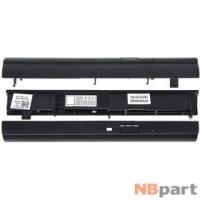 Крышка DVD привода ноутбука Dell Inspiron 15 (3537) / AP0SZ000300