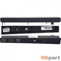 Крышка DVD привода ноутбука HP Pavilion dv6700 / 36AT8CRTP07