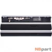 Крышка DVD привода ноутбука Sony VAIO VPCEA