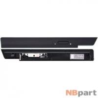 Крышка DVD привода ноутбука Sony VAIO VGN-C