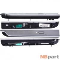 Крышка DVD привода ноутбука HP Pavilion dv6-2100es