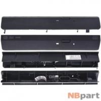 Крышка DVD привода ноутбука Acer Aspire 5750 / AP0HI000100