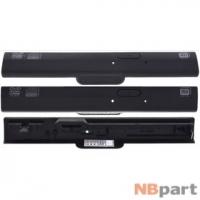 Крышка DVD привода ноутбука Samsung R60 / BA81-03451