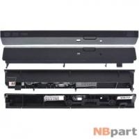 Крышка DVD привода ноутбука Acer Aspire 5560 (15,6'') / 60.4MF19.002