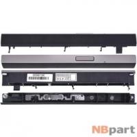 Крышка DVD привода ноутбука HP Pavilion 15-n / 36U8600